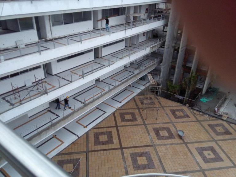 Universidad_Santo_Tomas2