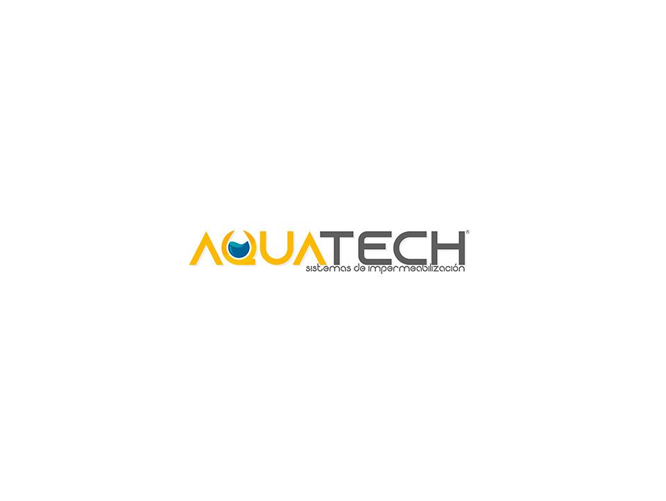 Aplicador-Aquatech-B