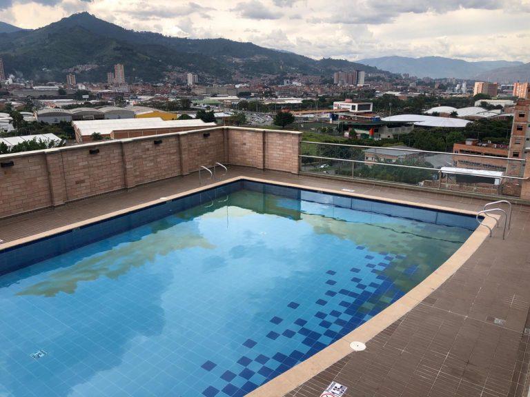 Edificio Canarias3