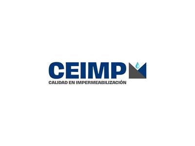 Aplicador-CEIMP-300