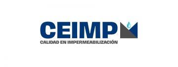 Aplicador-CEIMP